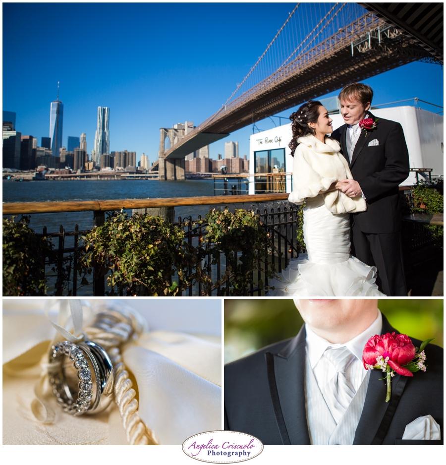 NYC Wedding photos in Brooklyn Photographer Ideas