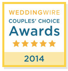 WeddingWireCouples-Choice-Awards.jpg
