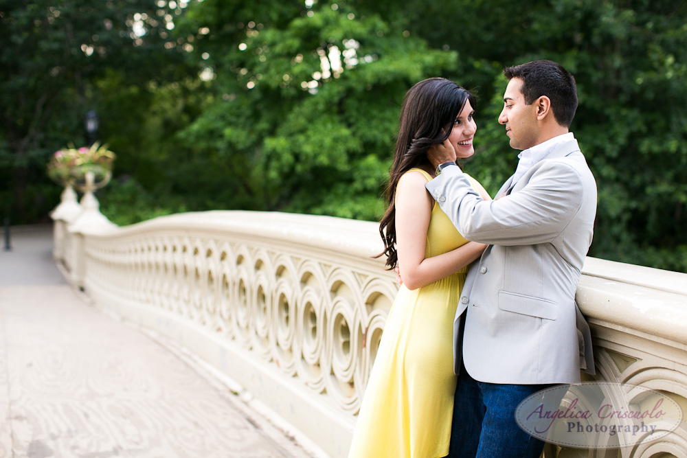 New_York_City_Wedding_Photographer_Central_Park__Bubbles_Bethesda_Fountain_Web-124