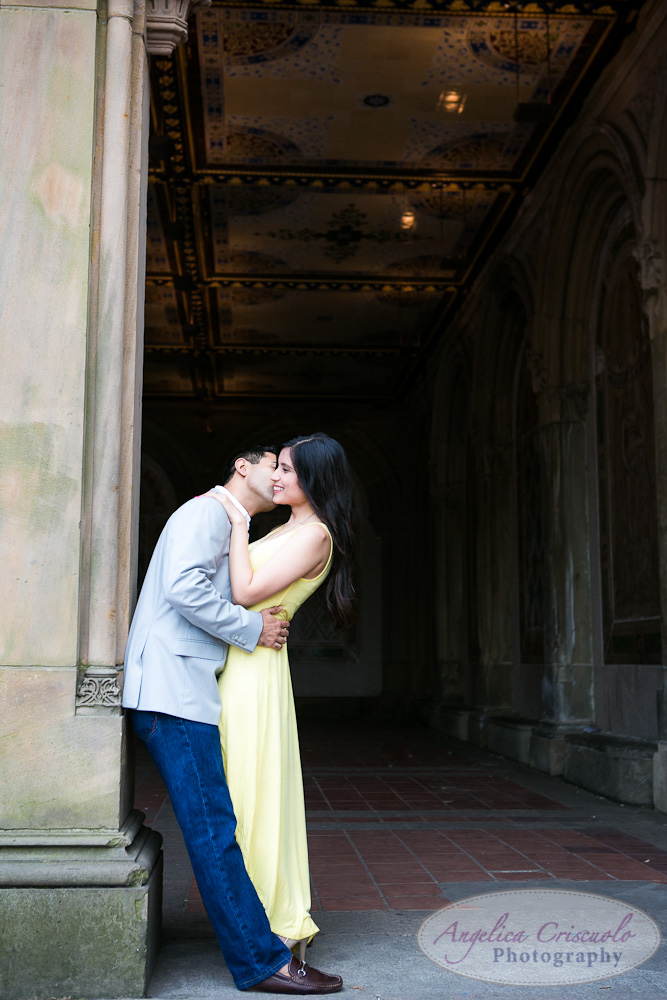 New_York_City_Wedding_Photographer_Central_Park__Bubbles_Bethesda_Fountain_Web-35