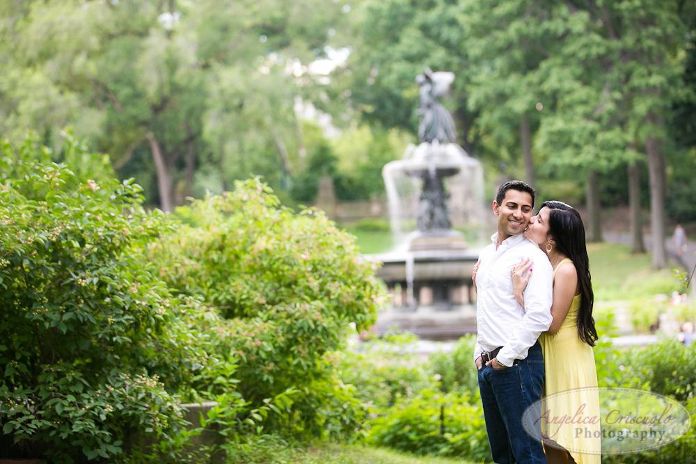 New_York_City_Wedding_Photographer_Central_Park__Bubbles_Bethesda_Fountain_Web-84