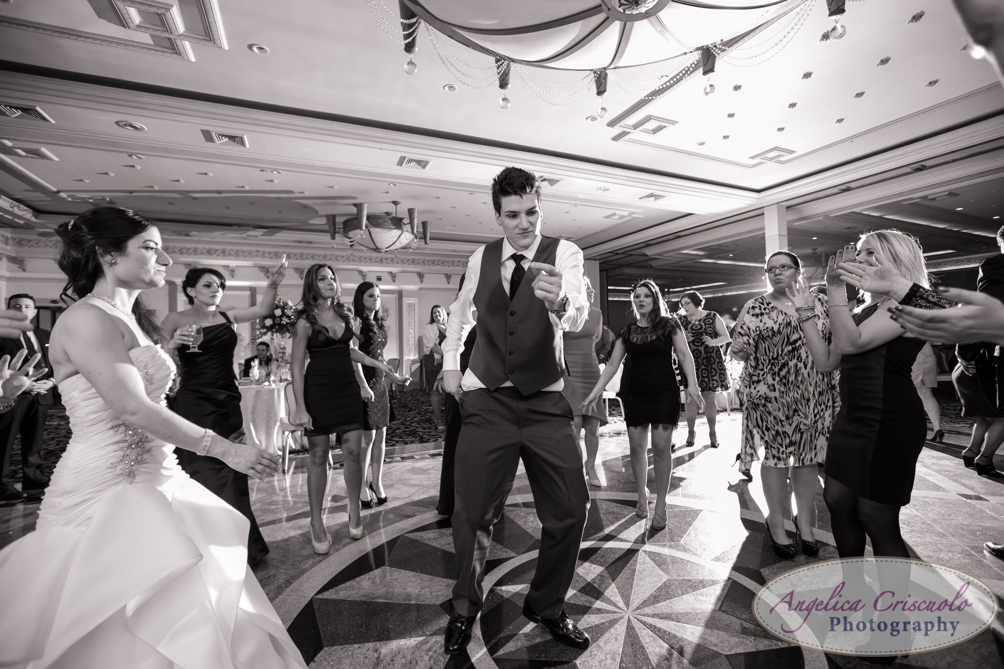 New_York_Wedding_Photographer_Marina_Del_Rey_Bronx-1154