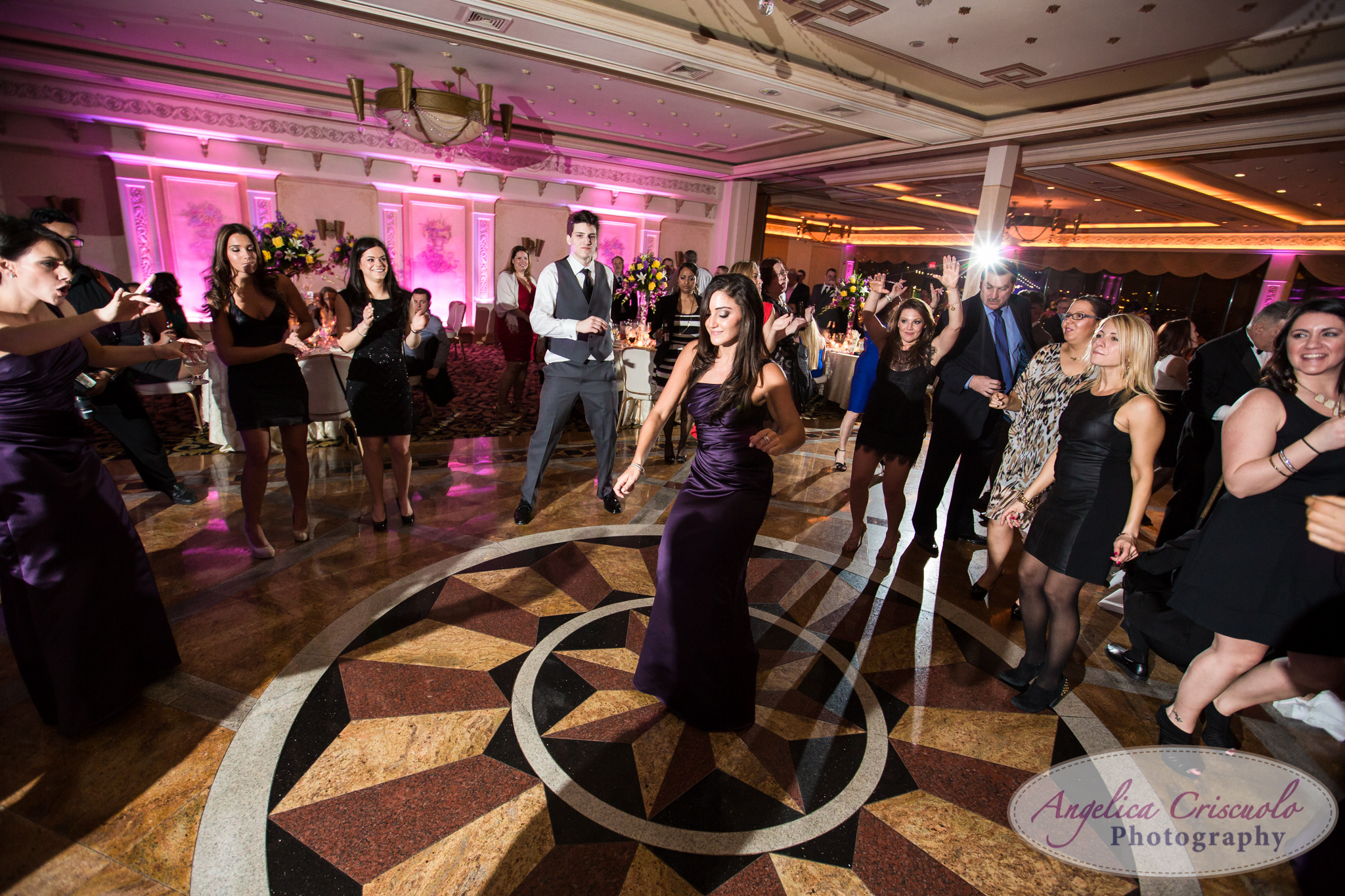 New_York_Wedding_Photographer_Marina_Del_Rey_Bronx-1157