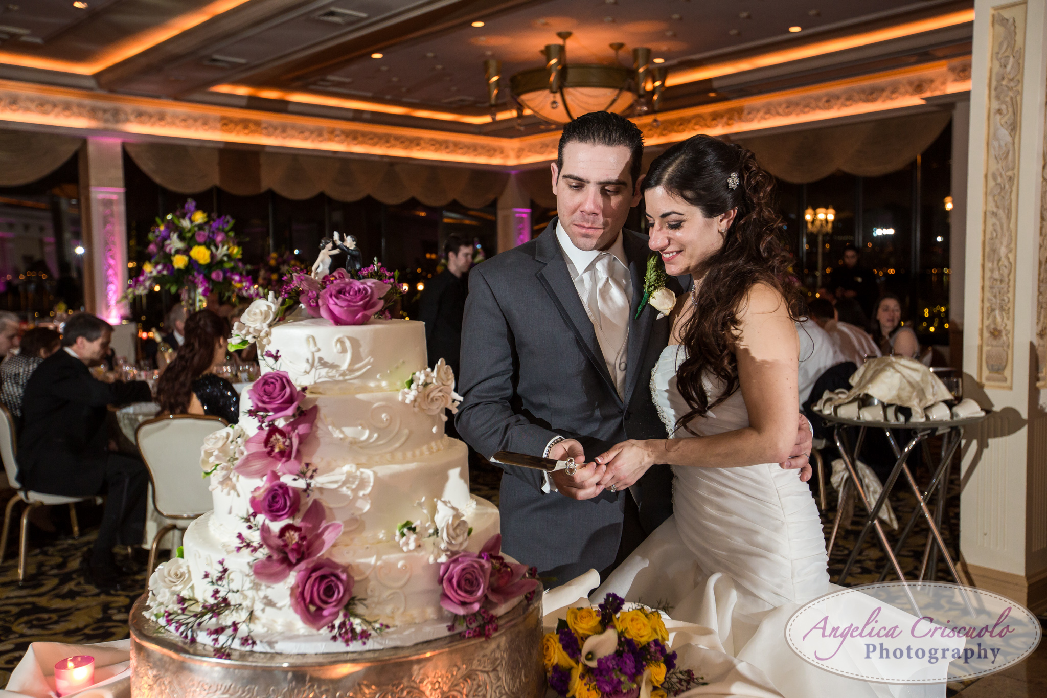 New_York_Wedding_Photographer_Marina_Del_Rey_Bronx-1243