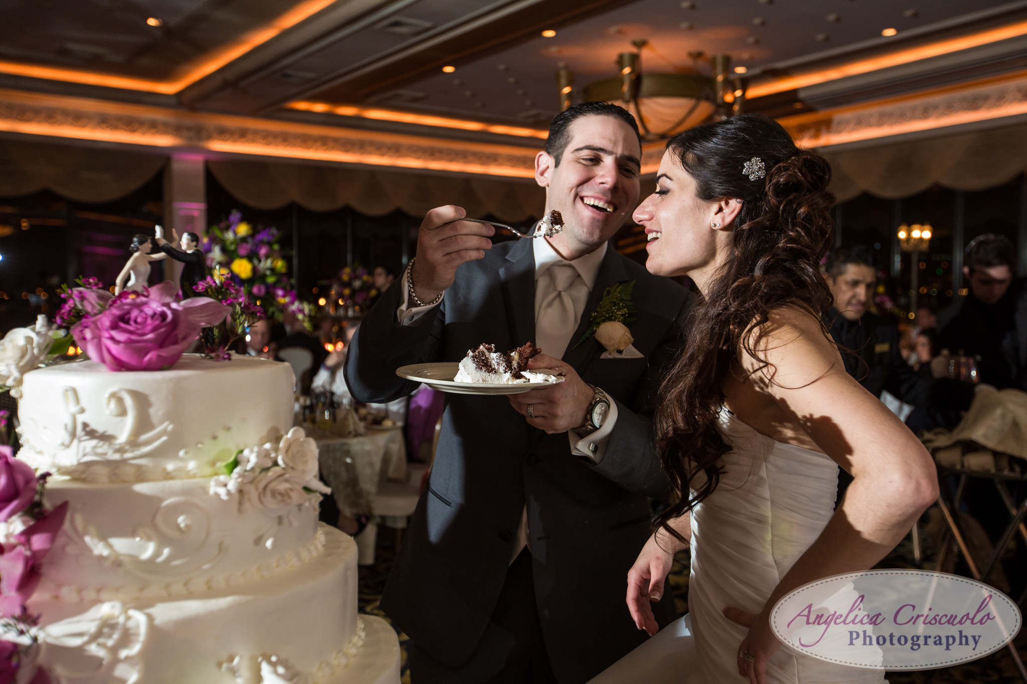 New_York_Wedding_Photographer_Marina_Del_Rey_Bronx-1260
