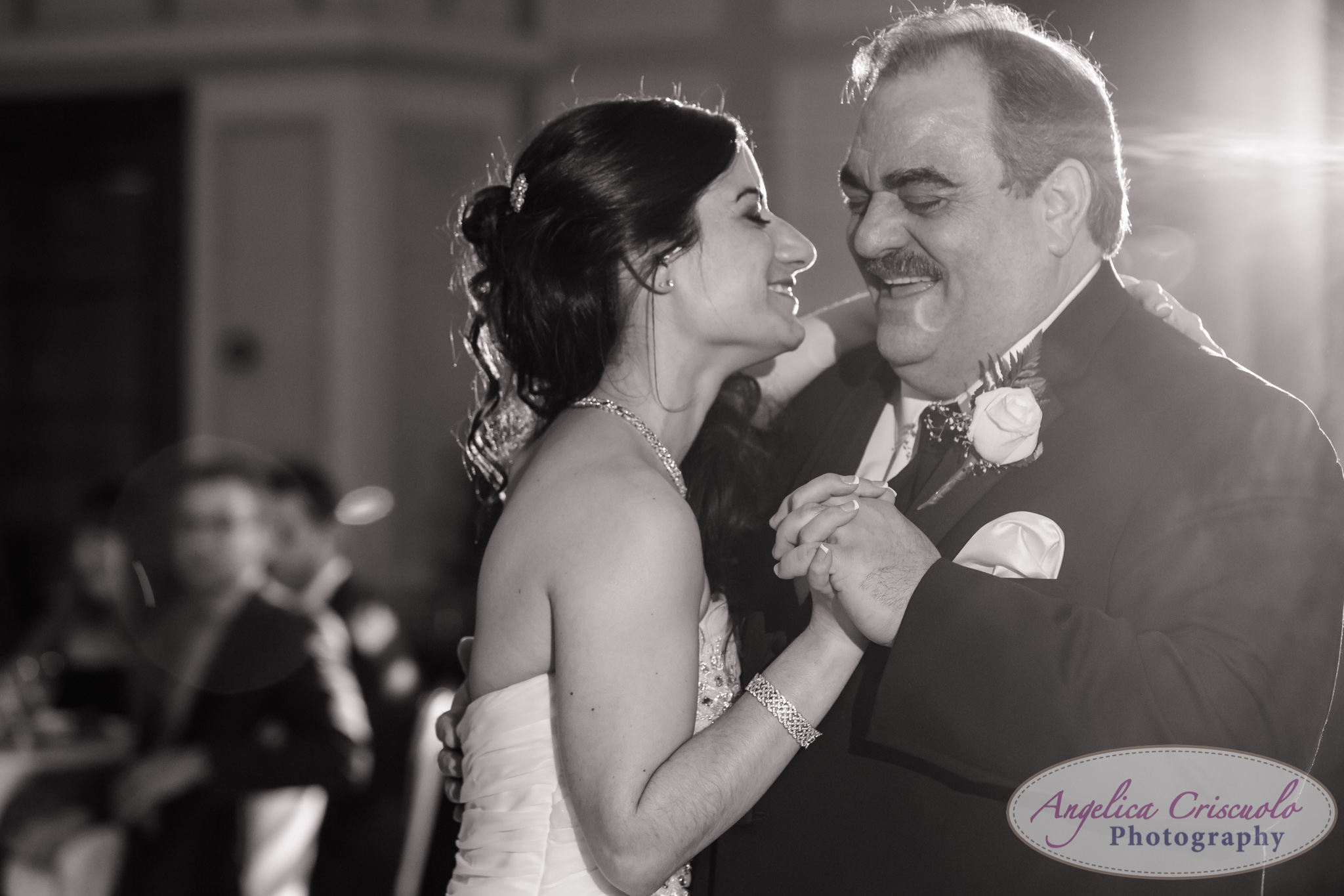 New_York_Wedding_Photographer_Marina_Del_Rey_Bronx-1279