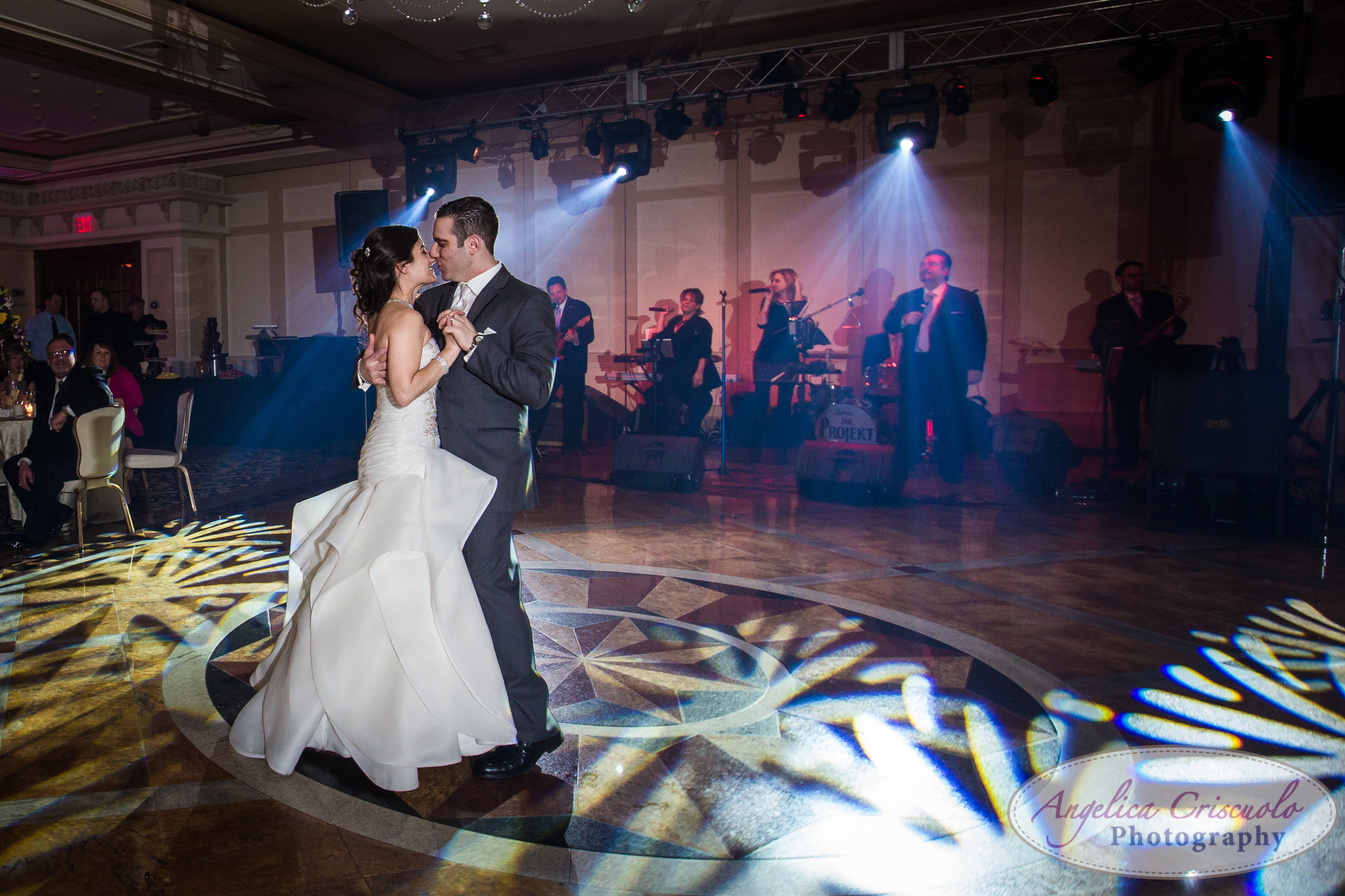 New_York_Wedding_Photographer_Marina_Del_Rey_Bronx-1350