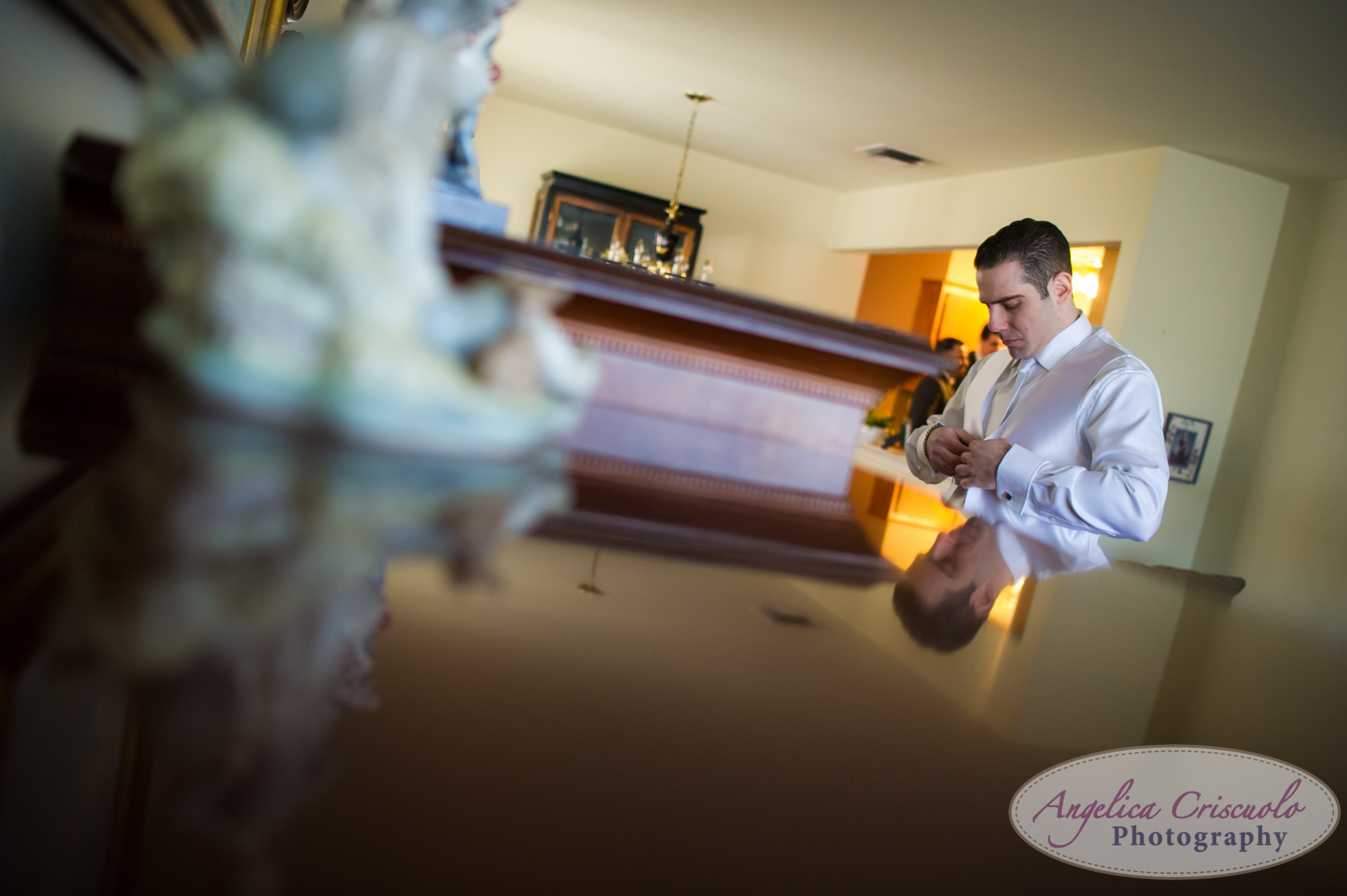 New_York_Wedding_Photographer_Marina_Del_Rey_Bronx-19