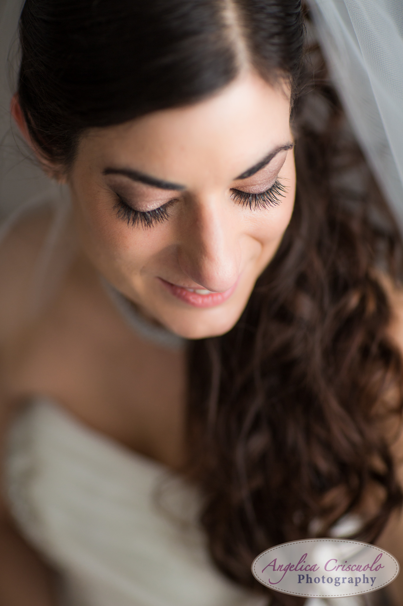 New_York_Wedding_Photographer_Marina_Del_Rey_Bronx-248