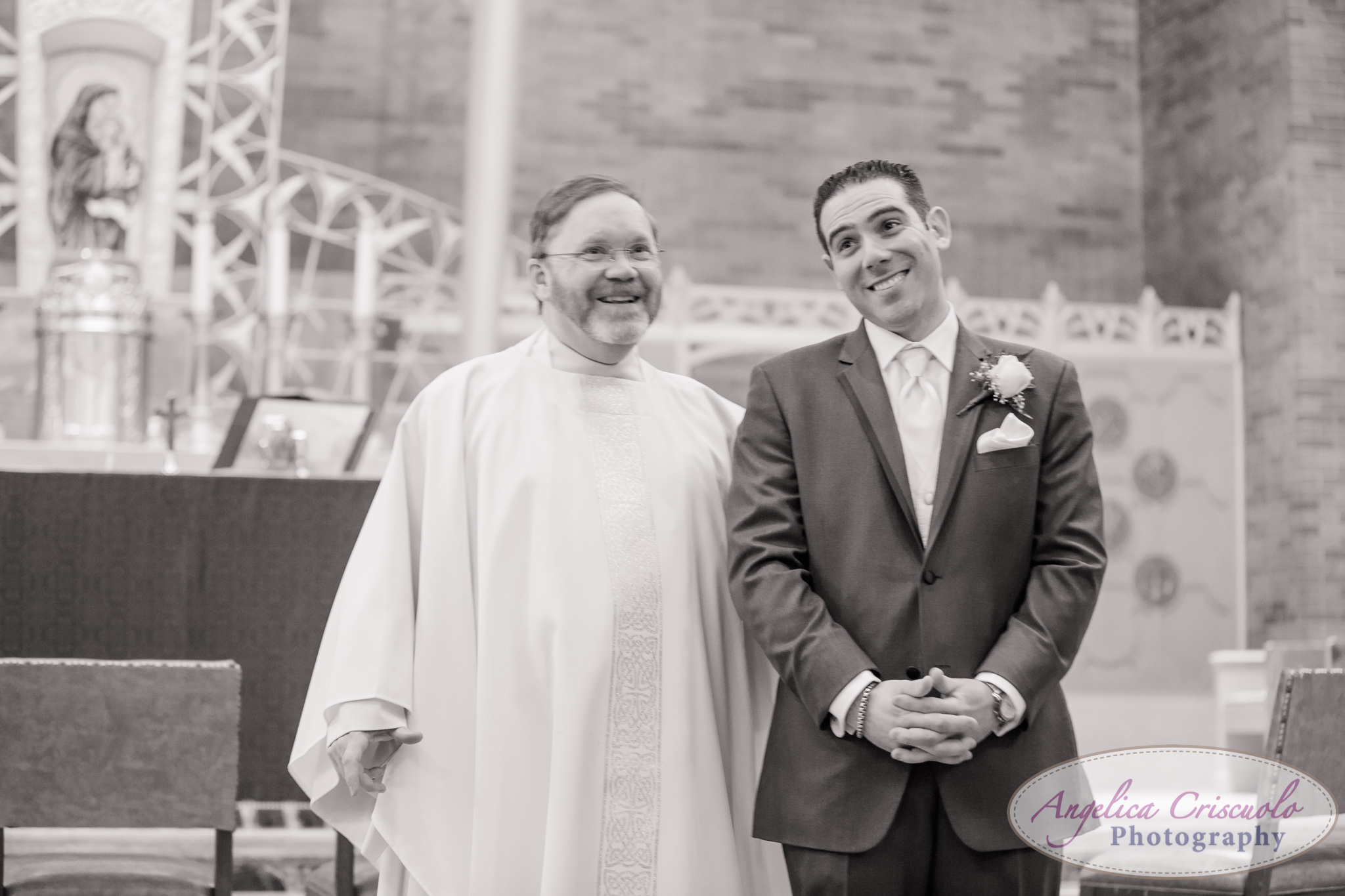 New_York_Wedding_Photographer_Marina_Del_Rey_Bronx-396