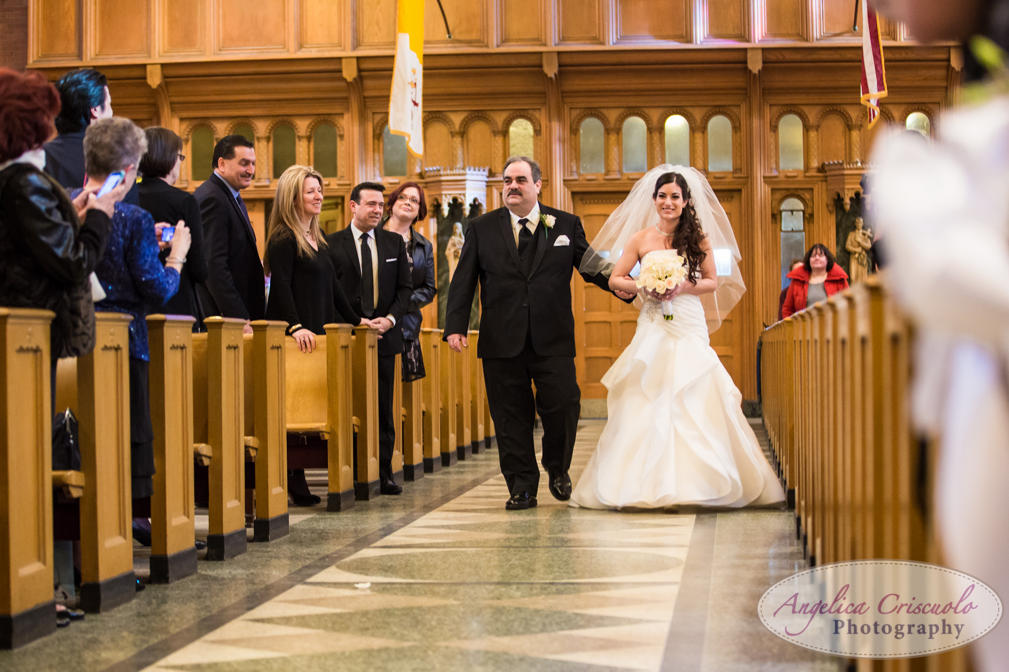 New_York_Wedding_Photographer_Marina_Del_Rey_Bronx-400