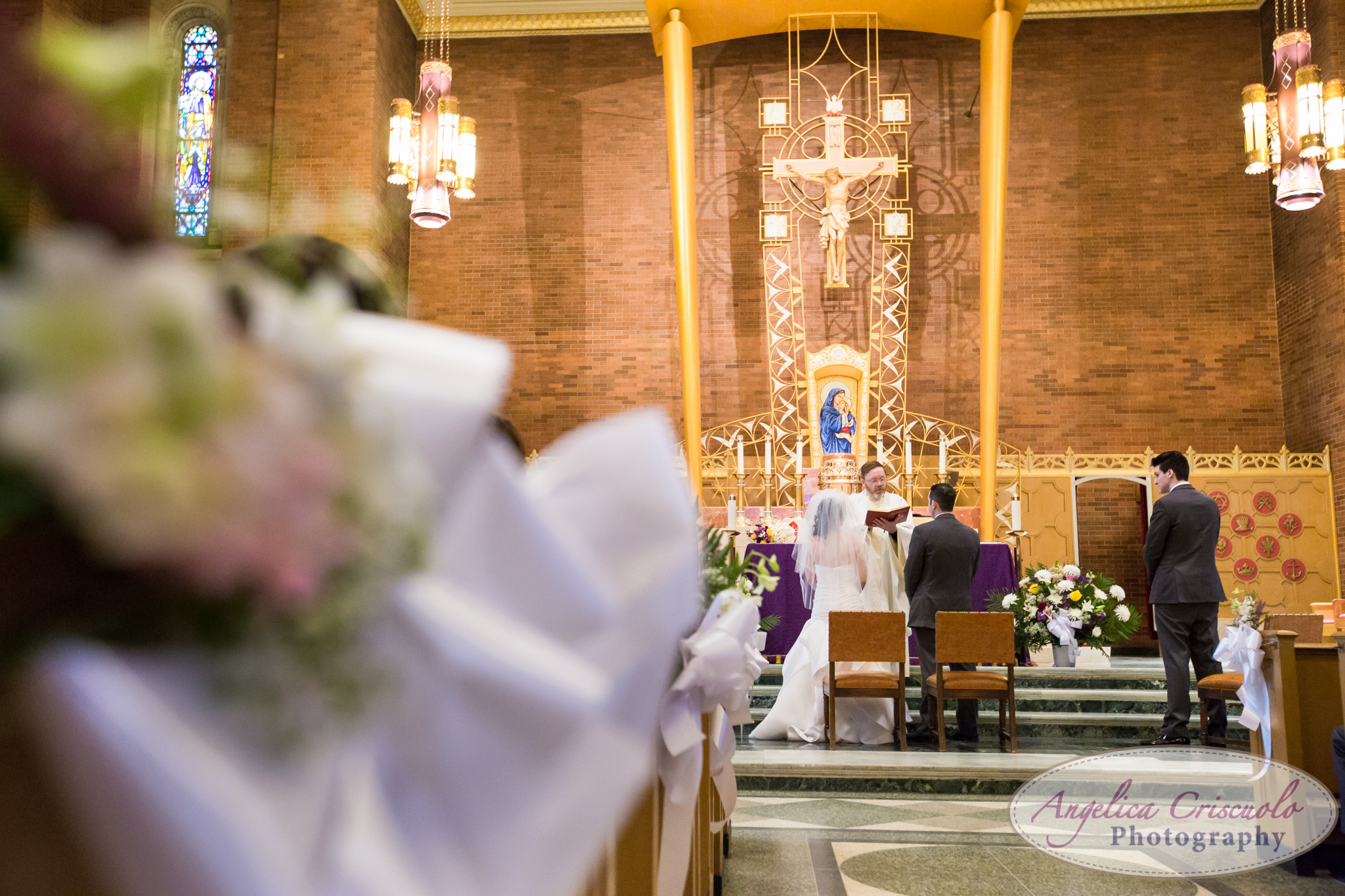 New_York_Wedding_Photographer_Marina_Del_Rey_Bronx-476