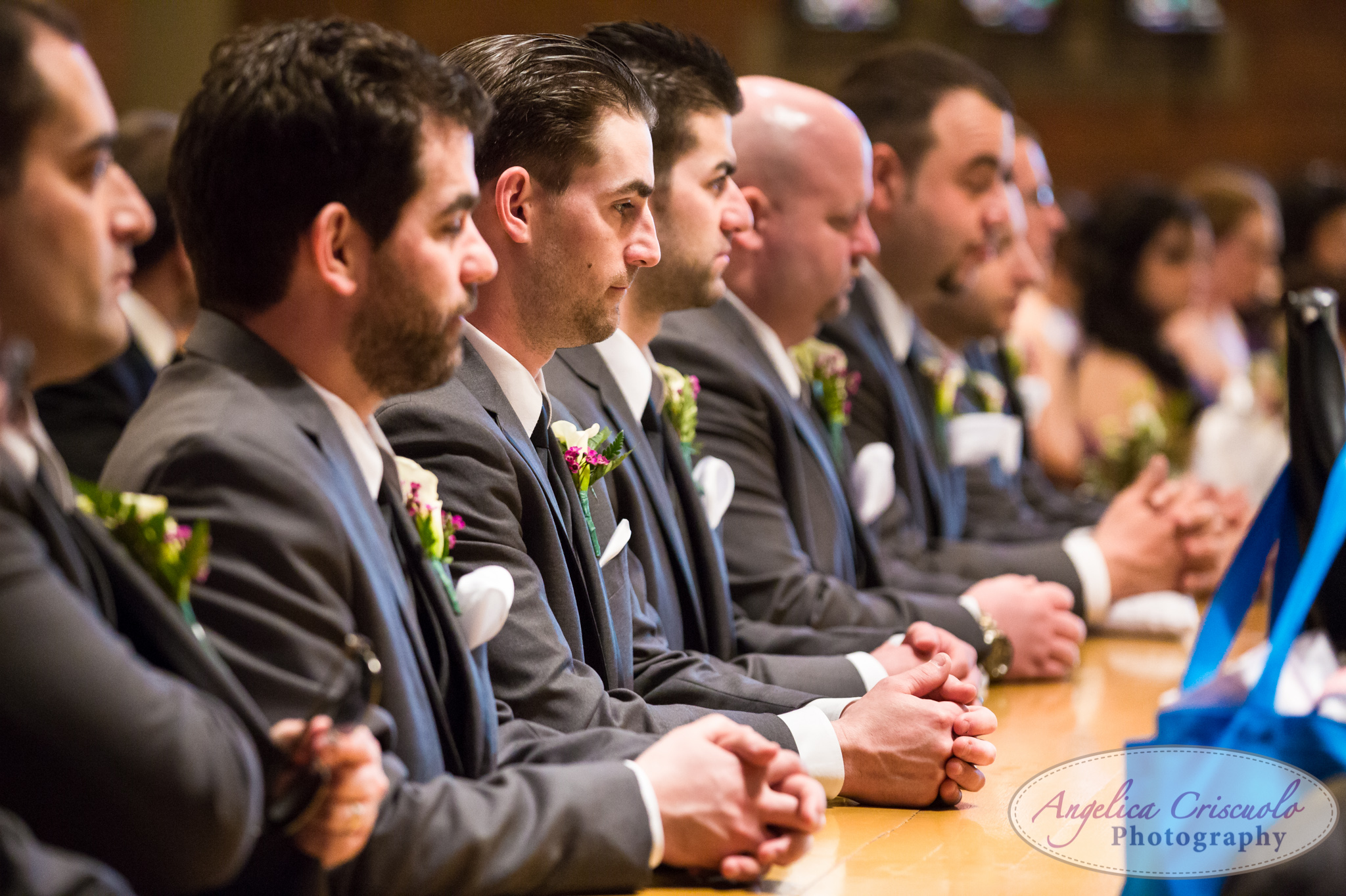 New_York_Wedding_Photographer_Marina_Del_Rey_Bronx-527