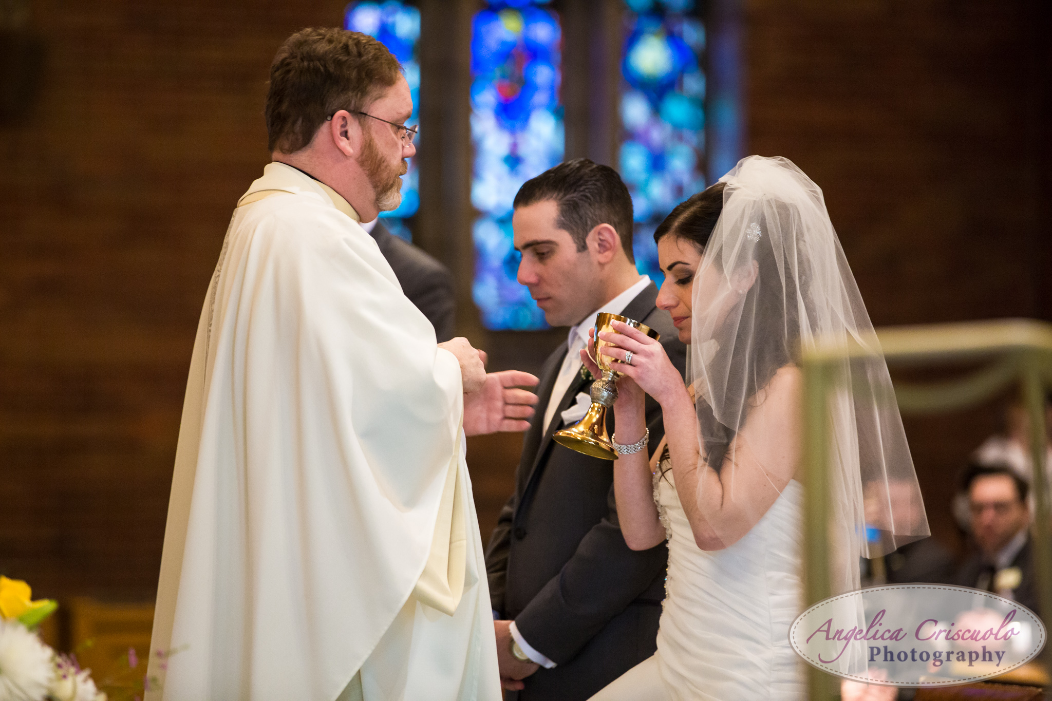 New_York_Wedding_Photographer_Marina_Del_Rey_Bronx-566