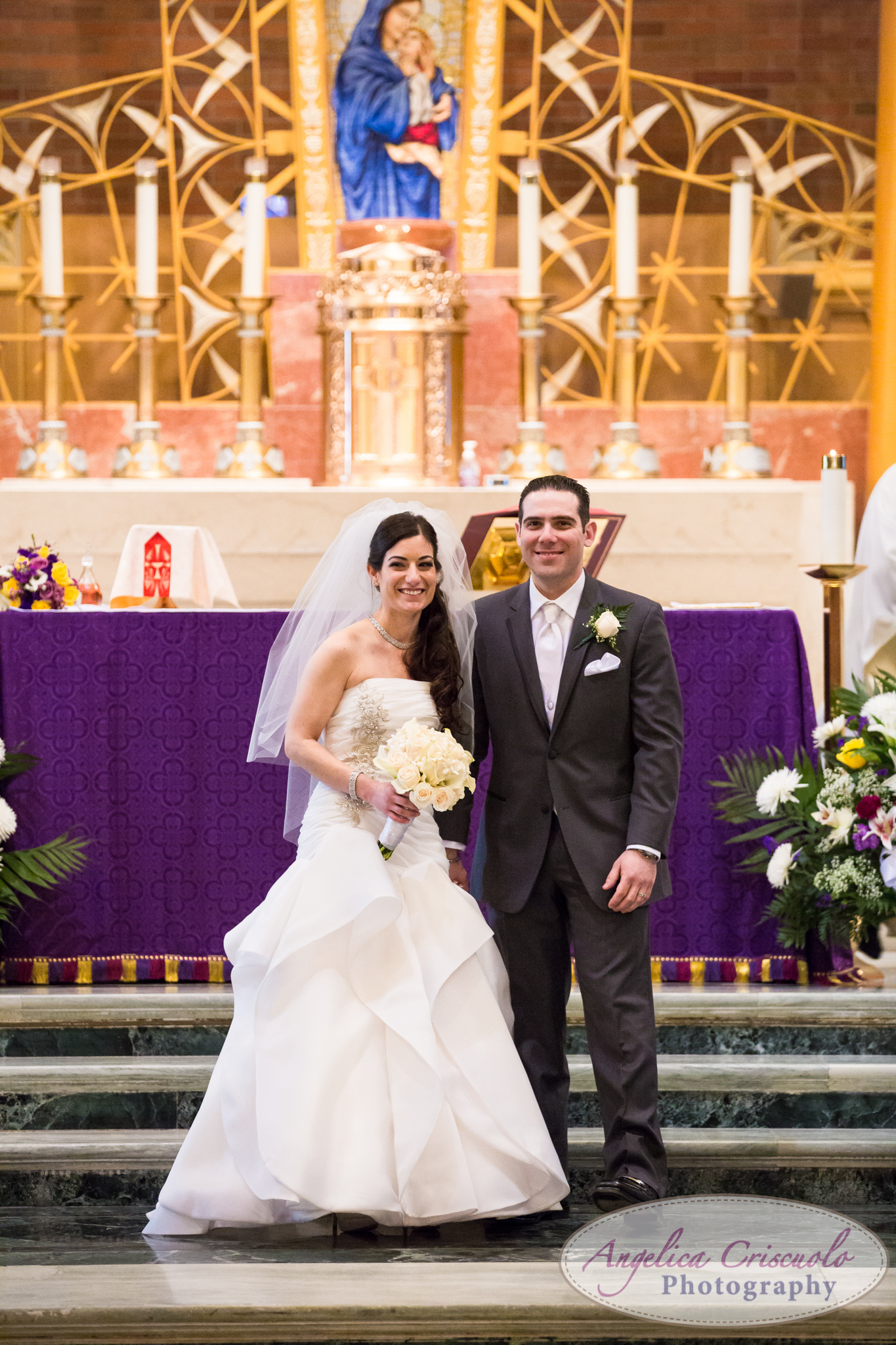 New_York_Wedding_Photographer_Marina_Del_Rey_Bronx-602