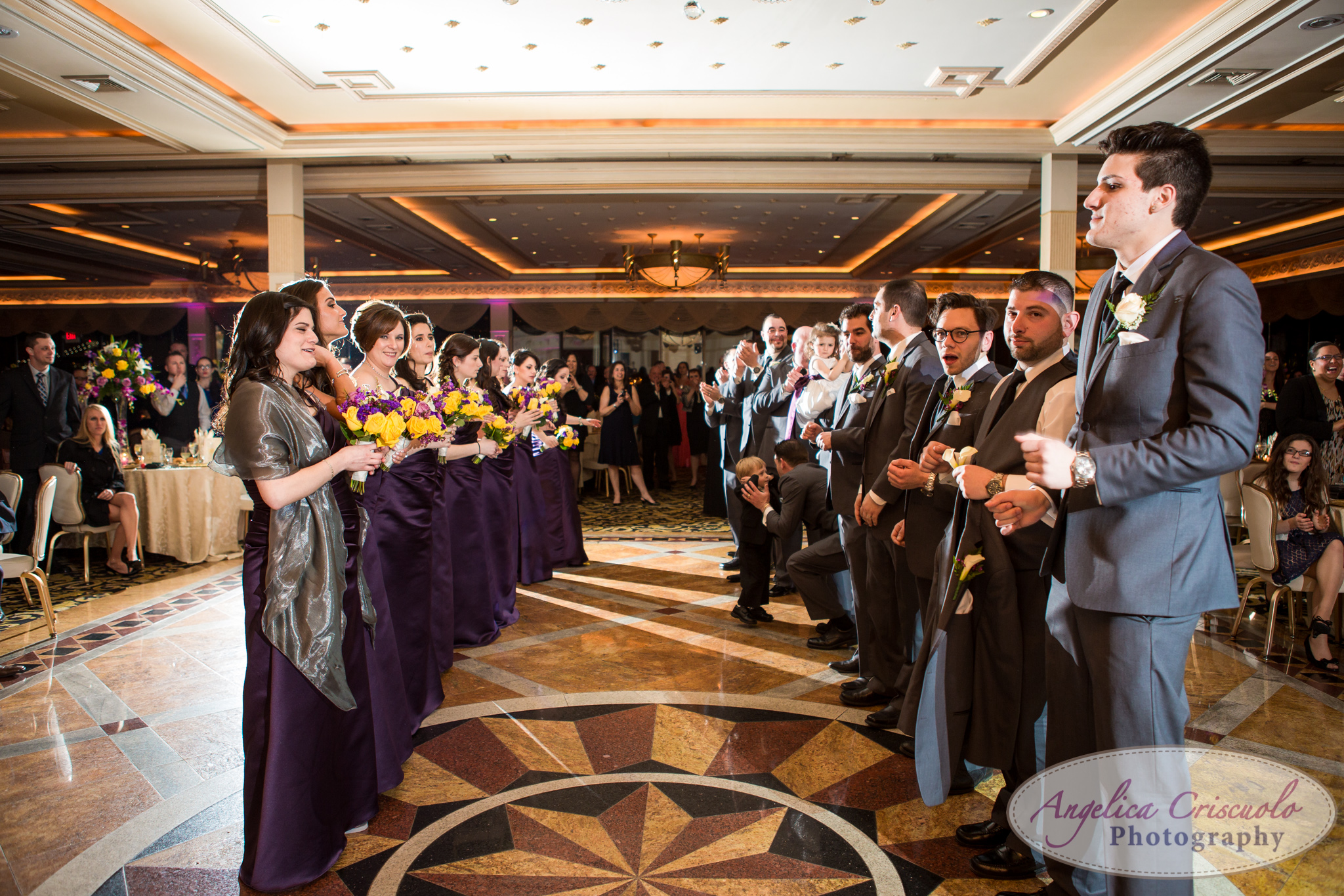 New_York_Wedding_Photographer_Marina_Del_Rey_Bronx-892