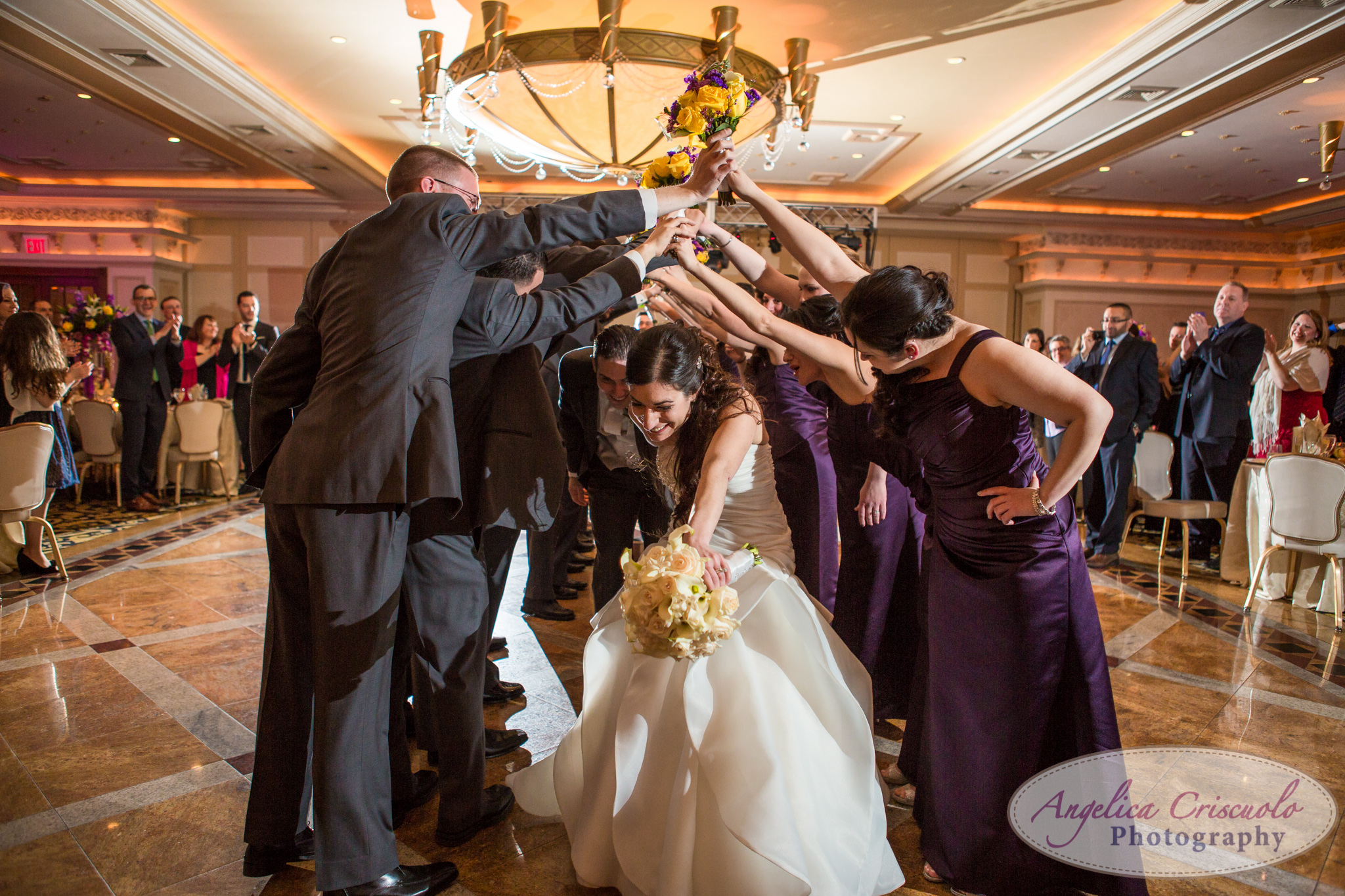 New_York_Wedding_Photographer_Marina_Del_Rey_Bronx-901