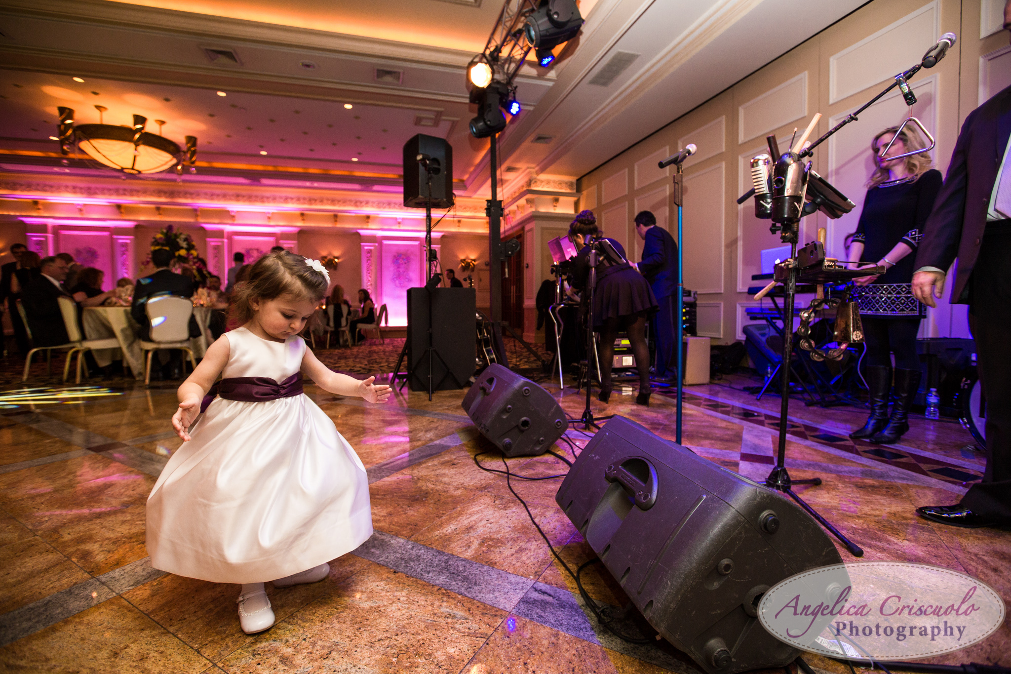 New_York_Wedding_Photographer_Marina_Del_Rey_Bronx-934