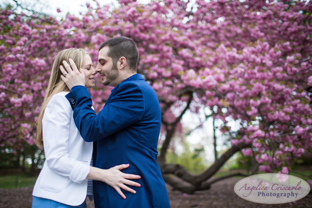 New_York_Engagement_Photographer_Cherry_Blossoms_Central_Park_NYC_Photography_Spring-26.jpg