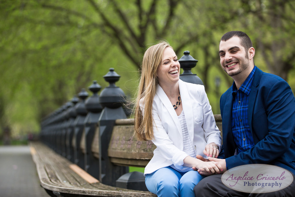 New_York_Engagement_Photographer_Cherry_Blossoms_Central_Park_NYC_Photography_Spring-66