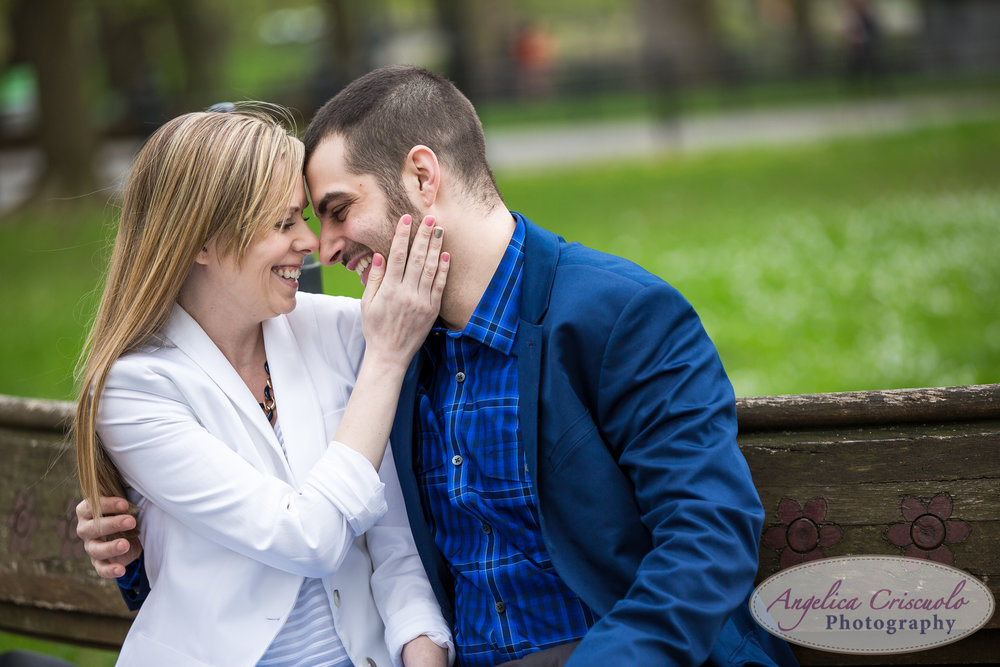 New_York_Engagement_Photographer_Cherry_Blossoms_Central_Park_NYC_Photography_Spring-77