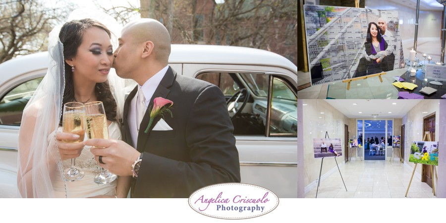 New_York_Wedding_Photographer_New_Jersey_Staten_Island_Palisadium_Cambodian_Filipino-1077
