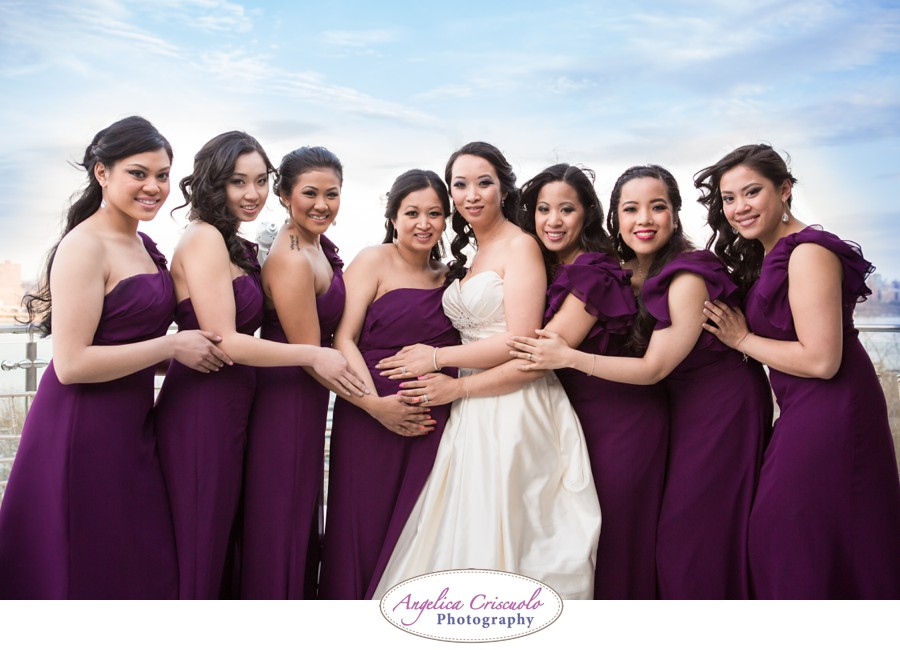 New_York_Wedding_Photographer_New_Jersey_Staten_Island_Palisadium_Cambodian_Filipino-1347