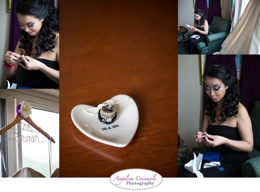 New_York_Wedding_Photographer_New_Jersey_Staten_Island_Palisadium_Cambodian_Filipino-155
