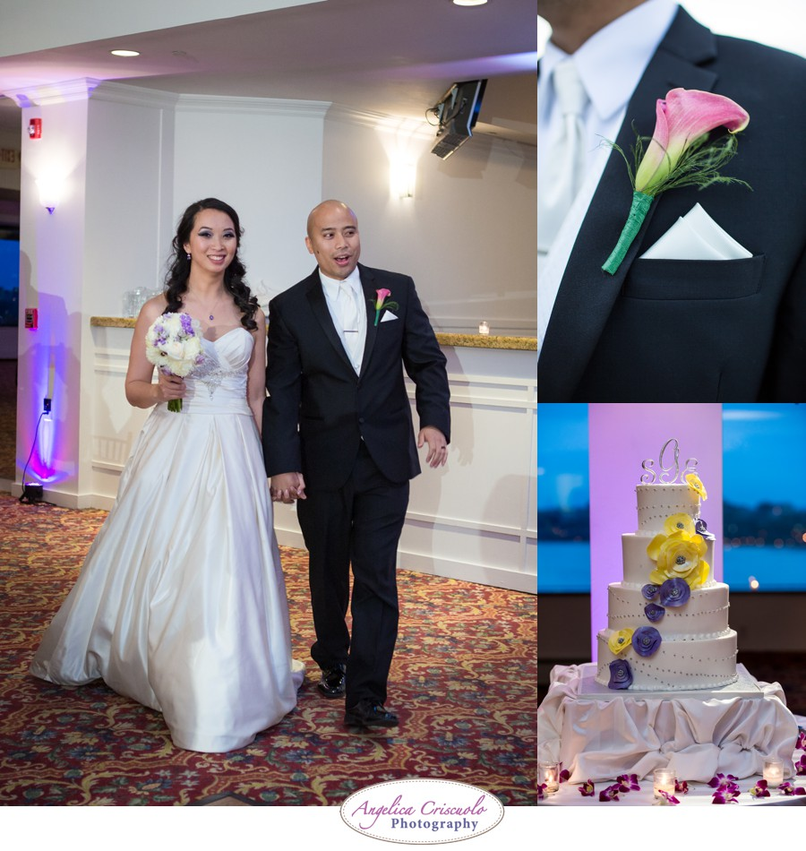 New_York_Wedding_Photographer_New_Jersey_Staten_Island_Palisadium_Cambodian_Filipino-1685