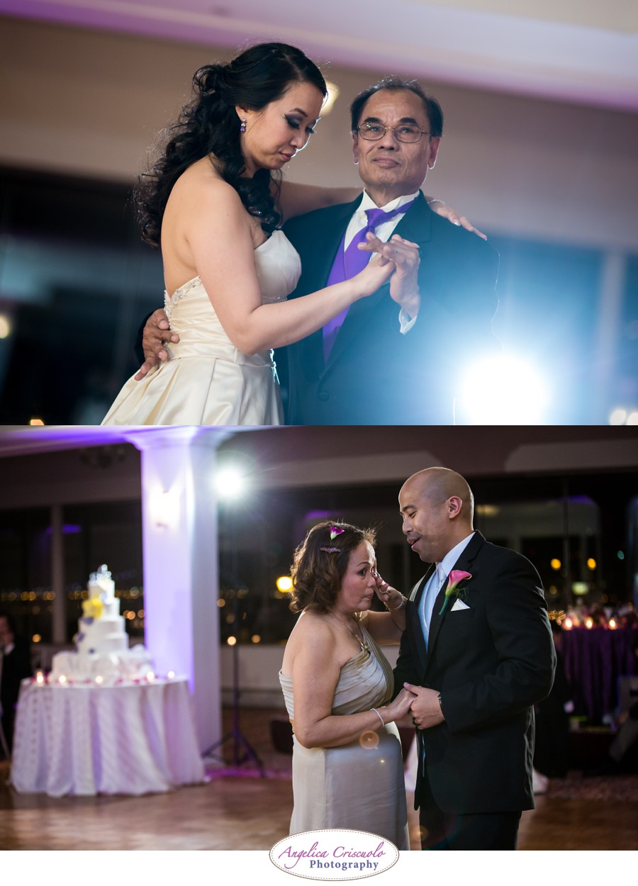 New_York_Wedding_Photographer_New_Jersey_Staten_Island_Palisadium_Cambodian_Filipino-1821