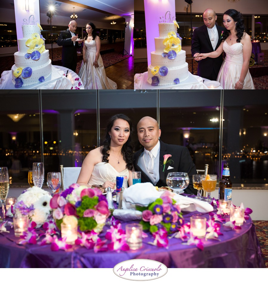 New_York_Wedding_Photographer_New_Jersey_Staten_Island_Palisadium_Cambodian_Filipino-2065