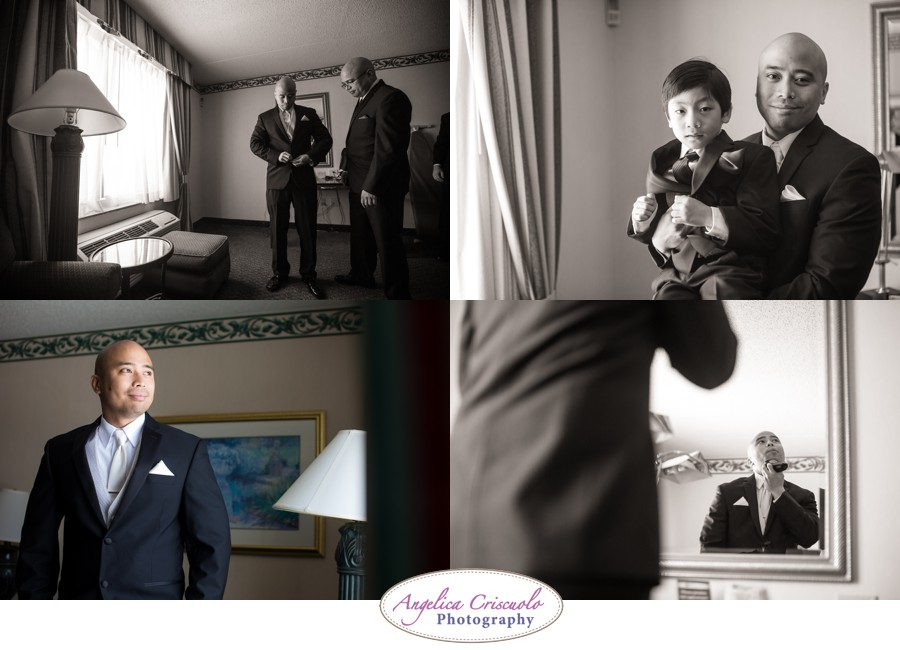 New_York_Wedding_Photographer_New_Jersey_Staten_Island_Palisadium_Cambodian_Filipino-22