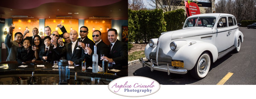 New_York_Wedding_Photographer_New_Jersey_Staten_Island_Palisadium_Cambodian_Filipino-277