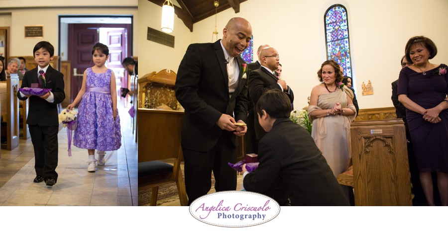 New_York_Wedding_Photographer_New_Jersey_Staten_Island_Palisadium_Cambodian_Filipino-453