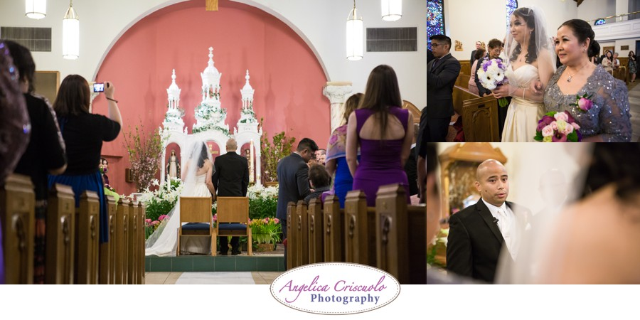 New_York_Wedding_Photographer_New_Jersey_Staten_Island_Palisadium_Cambodian_Filipino-497