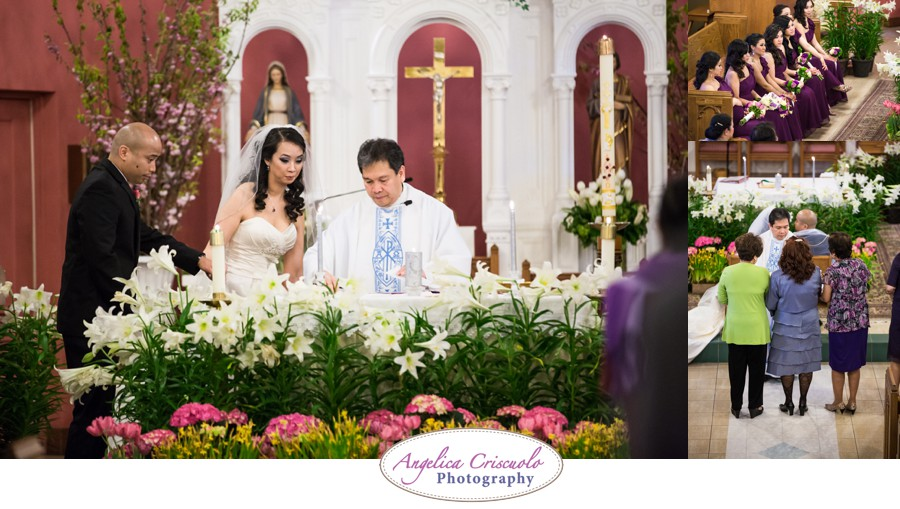 New_York_Wedding_Photographer_New_Jersey_Staten_Island_Palisadium_Cambodian_Filipino-747