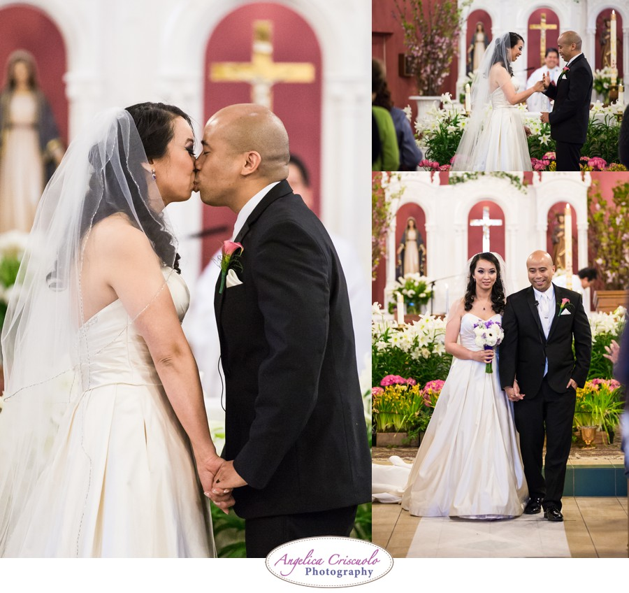 New_York_Wedding_Photographer_New_Jersey_Staten_Island_Palisadium_Cambodian_Filipino-780