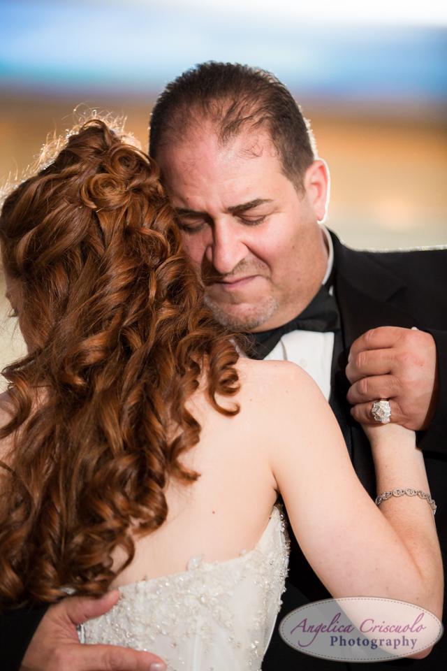 New_Jersey_Wedding_Photography_Villa_Ravello_web-1003.jpg