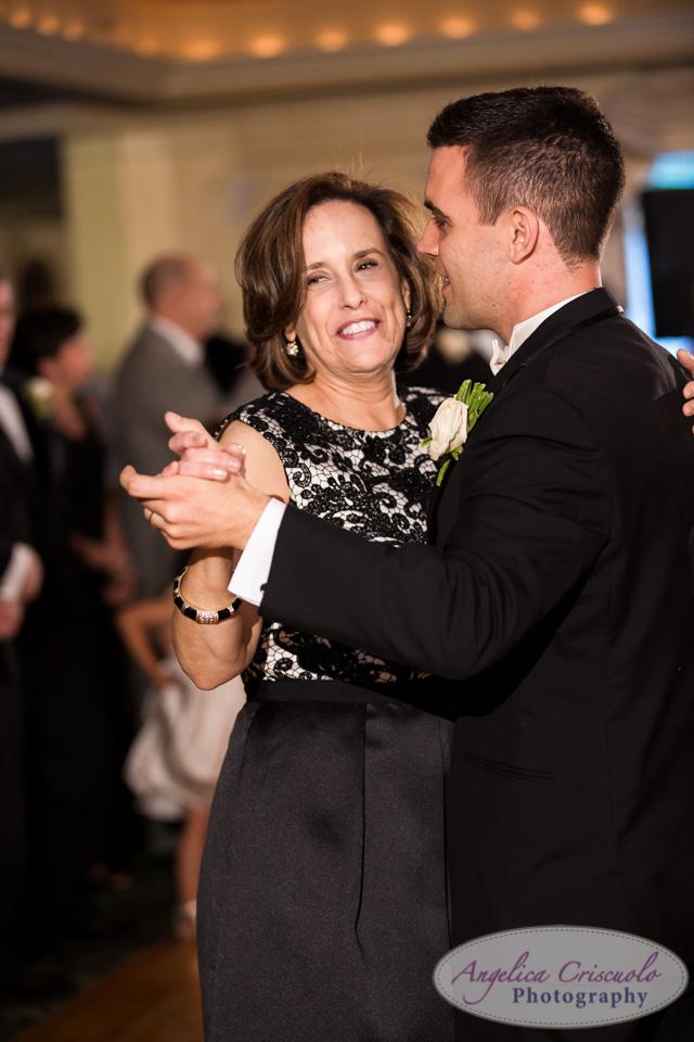 New_Jersey_Wedding_Photography_Villa_Ravello_web-1024.jpg