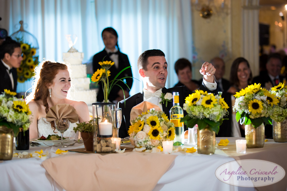 New_Jersey_Wedding_Photography_Villa_Ravello_web-1030.jpg