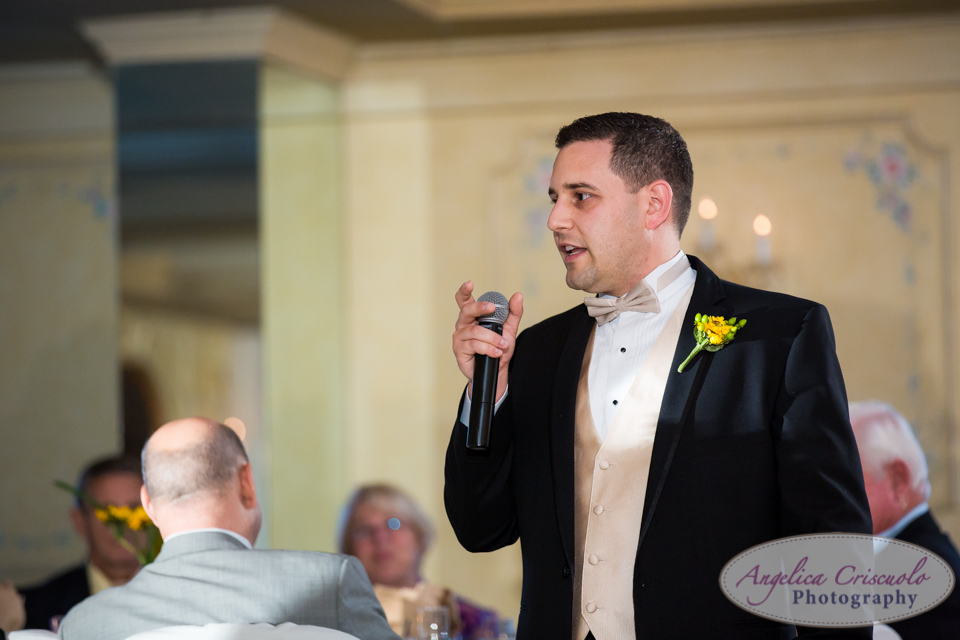 New_Jersey_Wedding_Photography_Villa_Ravello_web-1034.jpg