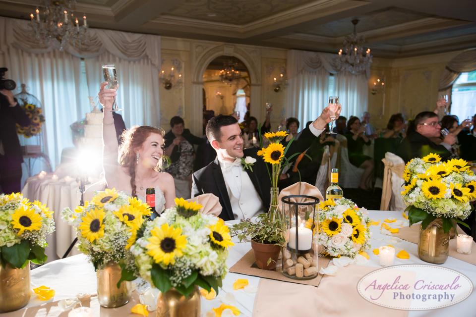 New_Jersey_Wedding_Photography_Villa_Ravello_web-1038.jpg
