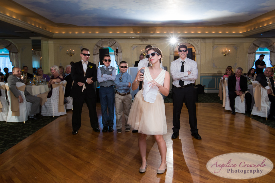 New_Jersey_Wedding_Photography_Villa_Ravello_web-1044.jpg