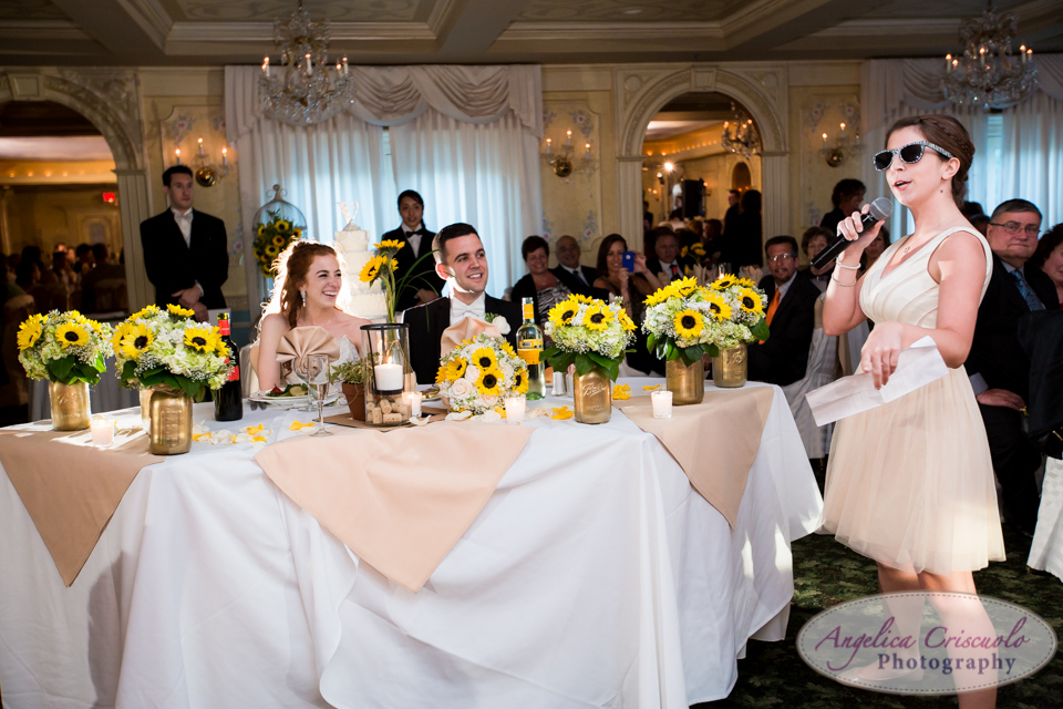 New_Jersey_Wedding_Photography_Villa_Ravello_web-1051.jpg