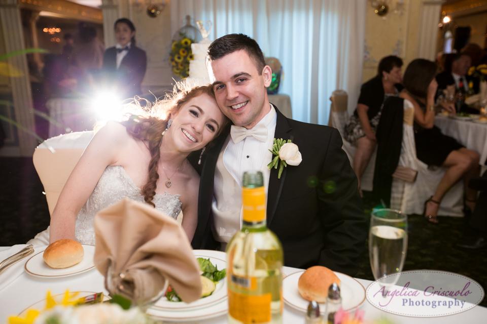 New_Jersey_Wedding_Photography_Villa_Ravello_web-1070.jpg