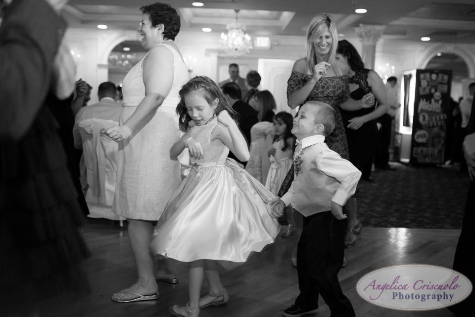 New_Jersey_Wedding_Photography_Villa_Ravello_web-1097.jpg