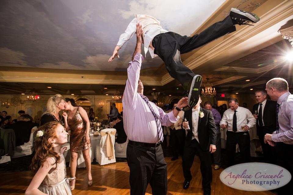 New_Jersey_Wedding_Photography_Villa_Ravello_web-1183.jpg