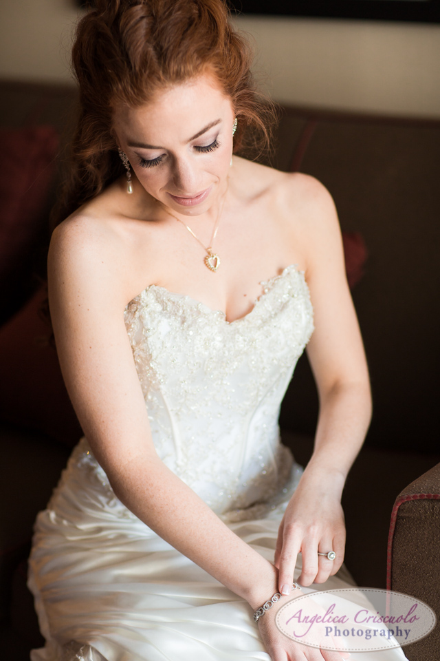 New_Jersey_Wedding_Photography_Villa_Ravello_web-119.jpg