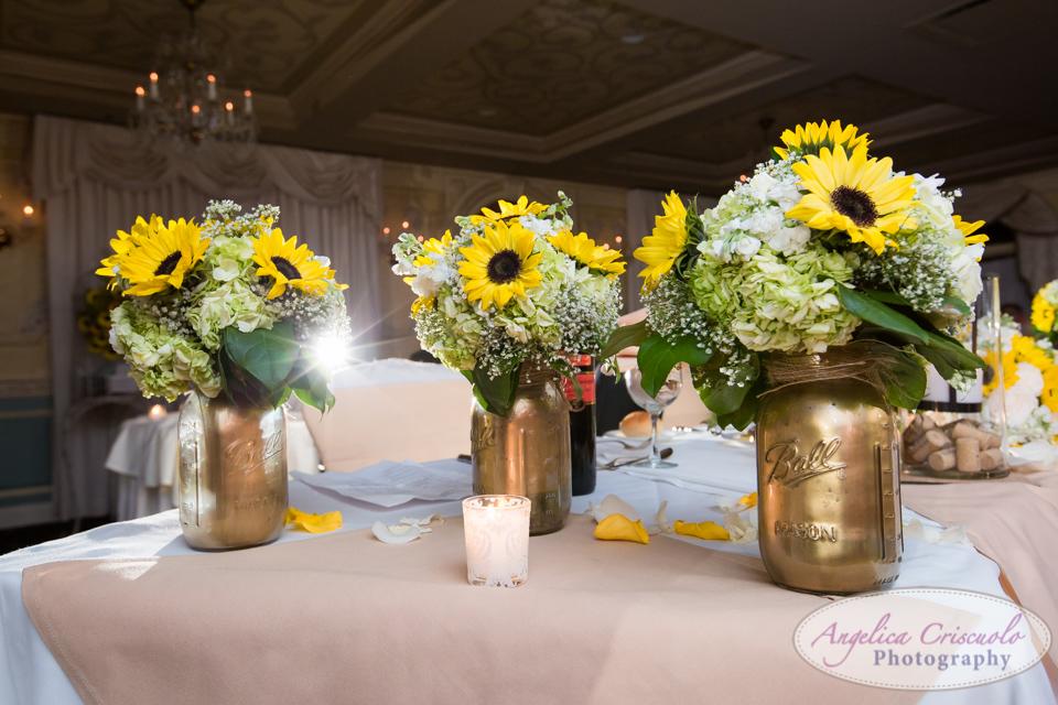 New_Jersey_Wedding_Photography_Villa_Ravello_web-1295.jpg