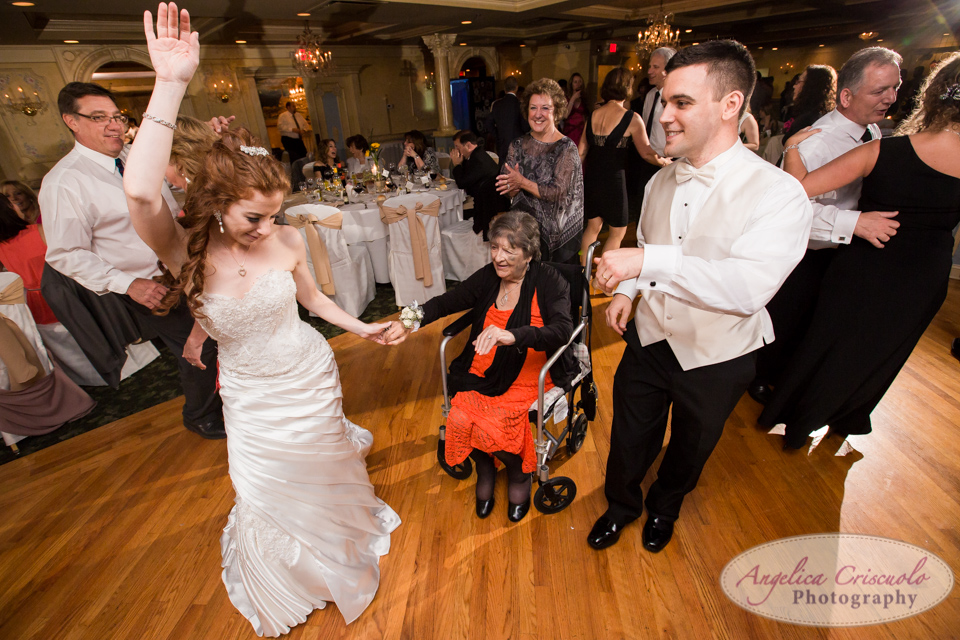 New_Jersey_Wedding_Photography_Villa_Ravello_web-1299.jpg